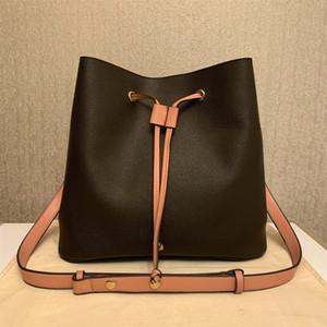 حقائب نسائية أزياء المرأة حقائب القديمة زهرة حقائب الكتف المحمولة حقيبة الكتف رسول