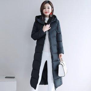 Leiouna, robes, modes lourds informels, vêtements d'hiver, manteaux serrés, collants, vêtements pour femmes