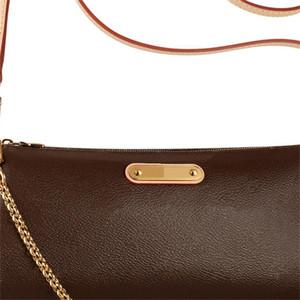 Purses Handbag Shoulder Bags Handbags Clutch Bag Mini Pochette Envelope Toiletry Pouch 6688 Message crossbody Waist Mona_bag
