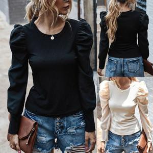 Kadın T-shirt Kadınlar 2021 Artı Boyutu Kadın Tişörtleri Tops Pamuk Tişört Mujer Tee Gömlek Femme T-Shirt Bayan Giysileri Ağustos 13rd1