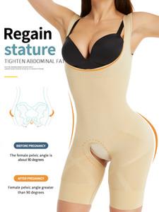 slimming body shaper waist trainer underbust corsets sexy bustiers butt lifter reductive woman binders cincher lingerie fajas
