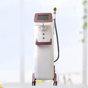 IPL di rimozione dei capelli 808nm macchina Muiti-funzione di bellezza nostri prodotti principali sono diodo laser