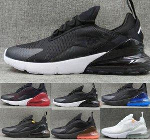 2019 Bred Platin Ton Erkekler Kadın Ayakkabı Üçlü Siyah Beyaz Üniversitesi Ucuz Tiger Zeytin Mavi Void Spor Erkekler Eğitmenler Sinsi s01