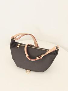 Waist Bags Zippy Waistpacks Waist Bag Men Bags Women Cross Body Bag Crossbody Handbags Clutch Purses Shoulder Bag Fannypack Bags 14 259 6325