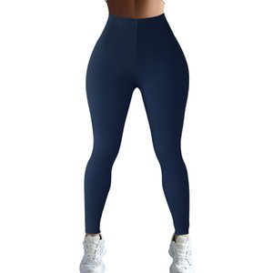 Women's Fitness Sports Yoga Pants High Waist Running Yoga Clothing Sports Tights Ladies Camouflage Pants Workout