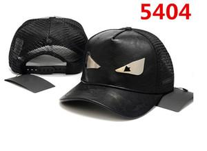 2021 Topu Kapaklar Moda Erkekler Kadın Beyzbol Şapkası Baba Şapka Deus Şapka Pembe Siyah Lady Siyah Şapka Snapback Süet Başkanları Kamyon Şarj Cap Erkekler