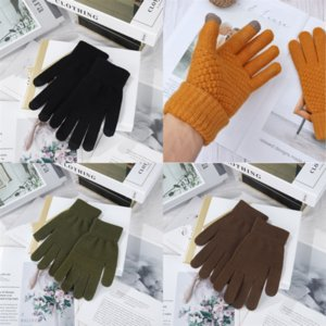 EJqTZ DELICATE Gloves MX Pawtector FOX MTB DH Motorbike Riding Dirt Bike Cycling Blue Race Light high quality