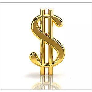 Ссылка на оплату для клиентов Повторить ссылки на покупку продуктов для продуктов, не найденных в магазине или добавить стоимость доставки