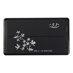 Mobile Festplatte USB3.1 Portable External Hard Drive