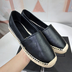 Trendy retro style lady loafers genuine leather flat heel dress shoes horsebit tassel fashion single bean shoes slip-on casual leather shoes