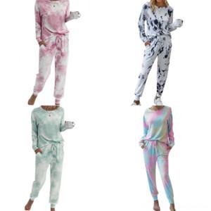 KKH48 BB - THESTATS AUTOMNE THESTATS UNI UNIQUE NOUVELLE ET CASL Femmes Designer Weans Velvet Haute Qualité Robe Loisirs