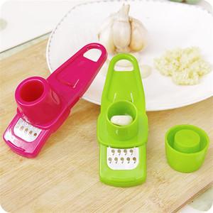 Multifuncional Gengibre Alho Press Moeding Grater Planer Slicer Mini Cutter Cozinha Cozinhar Gadgets Ferramentas Utensílios Acessórios Presente 377 N2