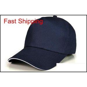 Men Women Fashion Outdoor Snapback Cheap Summer Hat Sun Hat Snap Back Nokos