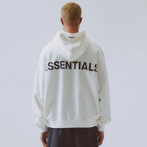 8Sda Long Pullover Mens Hoodies Casual Males Clothing Fashion Letter Print Mens Designer Hoodies Side Loose Sleeve