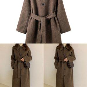 8C4w White Duck woolen Down Jackets Men Winter Warm overcoat Camouflage Overcoat Casual Homme designer Slim Doudoune fashion women woolen