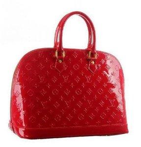 VEE أعلى جودة NEW حقائب محفظة حقيبة يد نسائية حقائب حقائب CROSSBODY سوهو حقيبة ديسكو حقائب الكتف حقيبة مهدب رسول