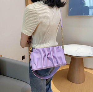 Ne Crossbody Bag For Women And Mens Des bumbag purse fannypack fanny pack Waist Bags Free Shipping Drop Shipping