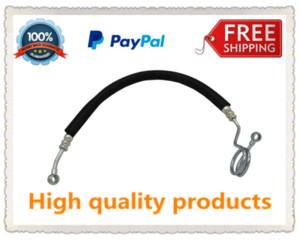 Power Steering Pump Hose Line For VW Passat B5 For AUDI A4 A6 1.8T 8D1422893AL