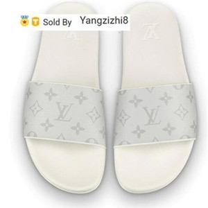 yangzizhi8 1A3PSO MULE WATERFRONT Männer Kleid-Schuhe STIEFEL LOAFERS DRIVERS BUCKLES Schuhe Sandalen