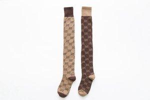 2 coppie delle donne all'ingrosso Mens calzini Uomo Primavera Estate Cotone Mesh Cotton Sock Uomo Donna elastico Sport calzino calzini Calze SCC14
