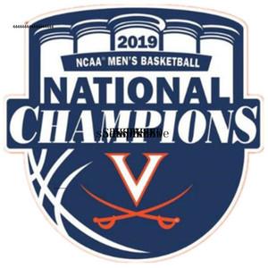 NCAA TRAE 11 Young Jersey Grant 33 Hill Nikola Isija 11 Thomas 15 Jokickyrie Jersey Irving Kawhi Basketball ASD Morant University