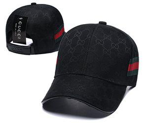 Baseball cap men and women popular logo cap men hat trend new fashion men handsome autumn and winter