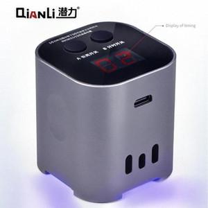 Für IUV LED-Lampe für QianL Reparatur Motherboard Maske Solder 8P Dry HUAWEI Harzkleber Solder 7P XSNi # Kleber für IUV LED-Lampe QianL Xfnr Maske