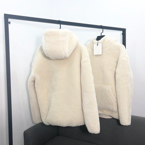 2020 Early Autumn Fashion Trend New Women's Winter Clothing Wool Fashion Casual Cotton Sweater Mo
