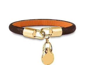Mode Armbänder für Frau oder Mann Armbänder Hohe Qualität Leder Armband Für Paar Armband Top Qualität Schmuckversorgung