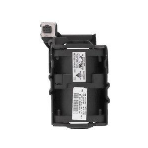 CPU-Lüfter für DL360 DL360p DL360E G8 Serie Kühlermodul 697183-003 654752-001