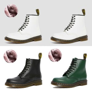 Высокие сапоги Бедро Sexy Fetish Каблуки балеток каблуков Женщины Boots 18см Экстремальная Высокий каблук Зеленый высокие сапоги # 746