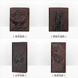 ZP3 Men's wallet wallet case Korean PU fashion leather ladies wallet purseshippingdelivery bag ladies zipper coin
