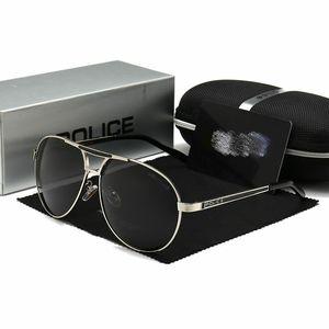 Fashion Brand Design Sunglasses women men Brand designer Mirror Good Quality Fashion metal Oversized sunglasses vintage female male a013