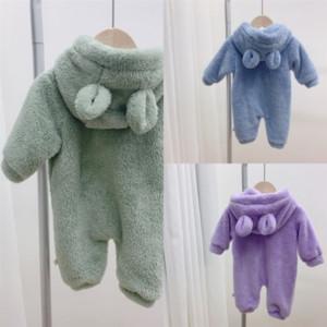 Xuzb1 Fransa'da Yapılan İtalya Menşei Dikiş Bebek Konfeksiyon Giyim Giyim Yüksek Kaliteli Tasarımcı Konfeksiyon El Yapımı Etiketler için Etiketler Sevimli