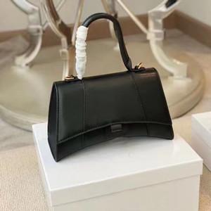 Diseñador nuevo bolso de mano Bolsa de hombro de mujer Mensajero Bolsa de Mensajero Classic Quality Wallet Envío gratis Cinco colores con caja