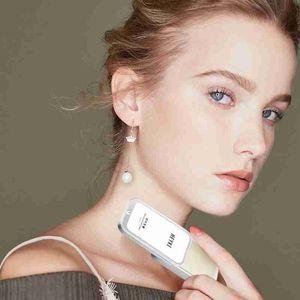 Tragbare Fest Perfume Körper Deodorant Parfüm Balsam anhaltenden Duft Hautpflege für Männer Frauen