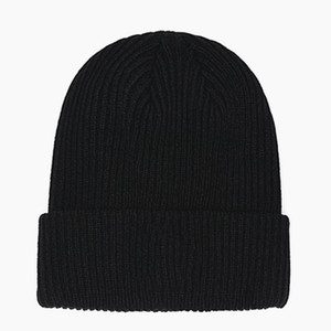 Hot Sale Warm Beanie For Men Women Skull Caps Fall Winter Hat High Quality Knitted Hats Casual Fisherman Gorro Thick Skullies Man's Cap