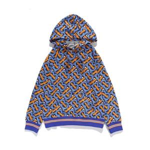 Ropa para Hombres Homme con capucha Sudaderas para hombre diseñador de las mujeres sudaderas Calle Supremo Imprimir jerséis con capucha de invierno con capucha ff