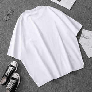 custom workout quality sleeve OEM MINDYGOO 100%cotton high 2020 gym designers shirts long wholesale t white mens new t shirt Rihgs