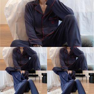 Womes طويلة ملابس خاصة باس النوم الفاخرة مصمم اللباس النوم الحرير الصيف الإناث الربيع ملابس نوم مثير الرافعة HomeBlue الأسود ديرو