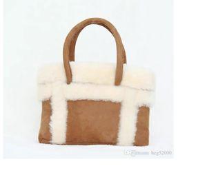 Top Quality Handbags Wallet Handbag Women Handbags Bags Crossbody Soho Bag Disco Shoulder Bag Fringed Messenger Bags Purse 22cm