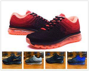2020 Hot Sale High Quality Mesh Knit Sportswear Men Women 2017 sport Shoes Cheap Sports Trainer Snea Sneakers outdoor trainers size 36- 45