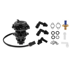 Oil Injection VRO Fuel Pump for Evinrude Replaces 4-Wire 5007422 for 1991-2006 Professional