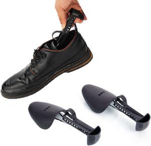 Shoes Tree Shoe Care Practical Portable Travel Shoe Stretcher Holder Adjustable Length Men Shoe Stretcher Holder Shaper Support