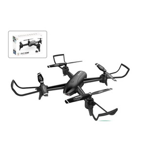 ZLRC SG106 Wifi FPV RC Drone with 1080P HD Camera Optical Flow Positioning RTF