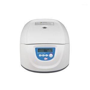 4500 دورة في الدقيقة الطرد المركزي PRP / PRF / CGF Sound Alert Beauty Laboratory Centrifuge1