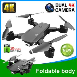 New S600 RC Drone UAV Quadrocopter with 4K HD Camera FPV Aerial Photography Remote Control Helicopter Dron Global Hot Sale Toys