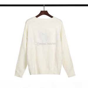 Fashion Women Winter Sweater Pullover Top Street Female Sweaters Ladys Long Sleeve Floral Sweater Oversize Womens Clothes Women Jumper