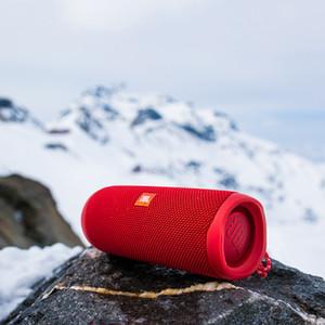 TWS FLIP 5 Беспроводной портативный водонепроницаемый Bluetooth бас-канал музыкальный аудио Caixa de SOM Parlante Bluetooth-динамик LJ201027