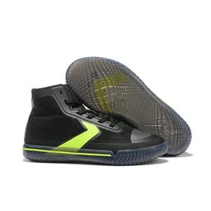 2019 스타 프로 BB 화이트 블랙 오렌지 척 모든 캔버스 신발 별 디자이너 스케이트 신발 남성 캐주얼 스니커즈 CHAUSSURES 바구니 크기 7-12